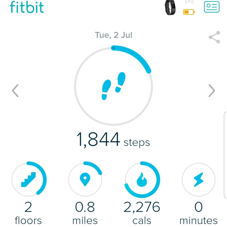 Screenshot_20190707-201659_Fitbit